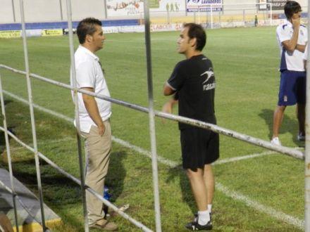 Orihuela CF 2 FC Cartagena 1 140812 (30)
