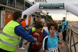 Cross escolar de Cartagena (10)