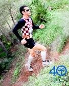 I Carrera por montaña 40 aniversario La Manga Club (19)