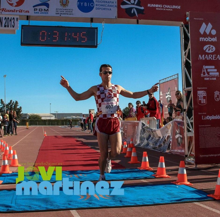 Foto: Javi Martínez (/www.fotografia2xjavi.es).
