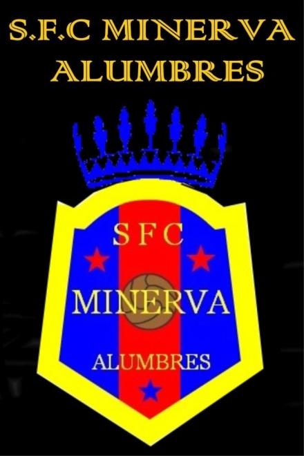escudo SFC Minerva