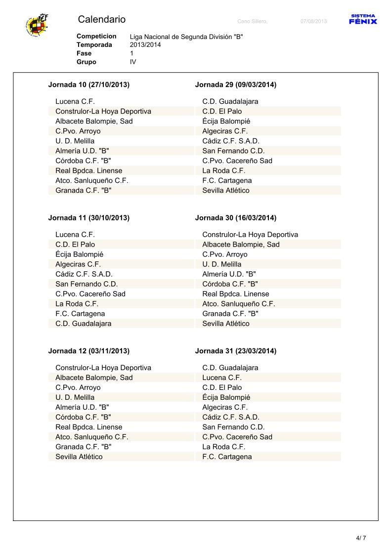 FC Cartagena: el FC Cartagena inicia la Liga en casa el 25 de agosto ...