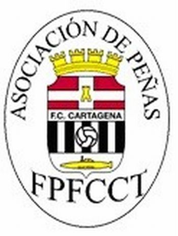 FPFCCT