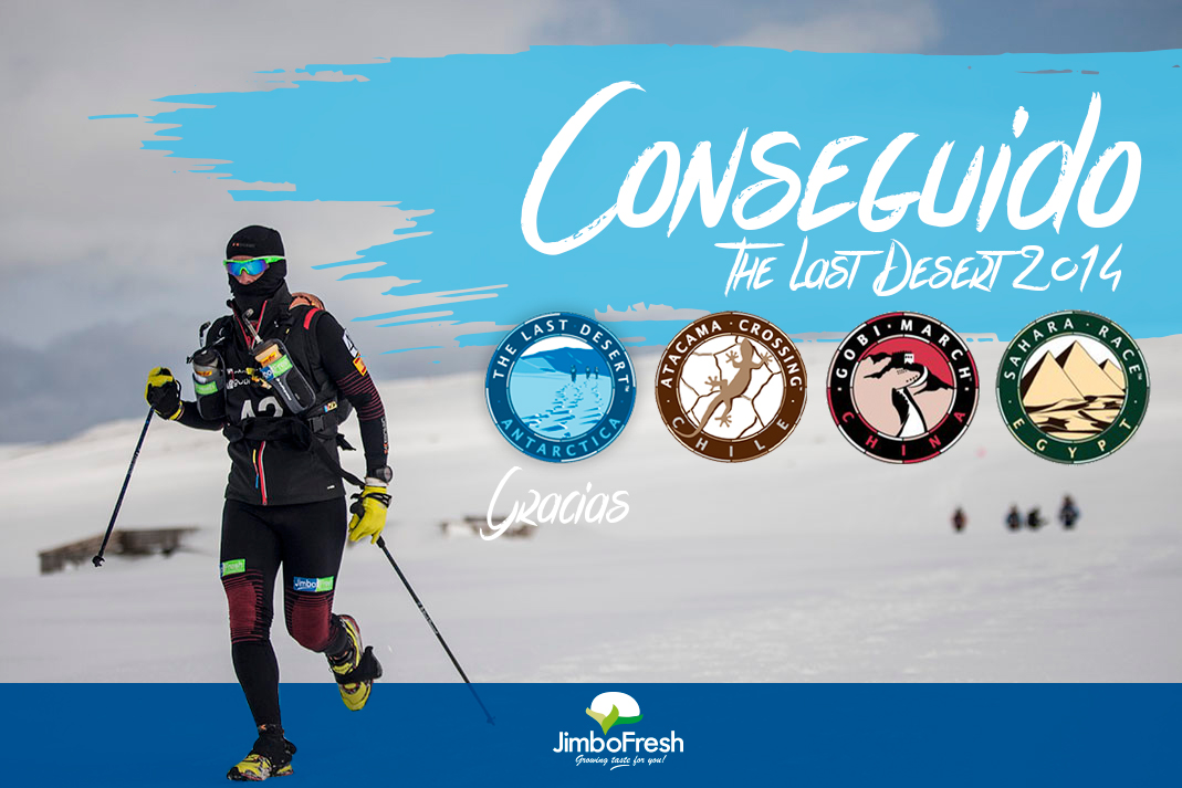 https://cronicasdeportivasdecartagena.files.wordpress.com/2014/11/conseguido-the-last-desert-2014.jpg