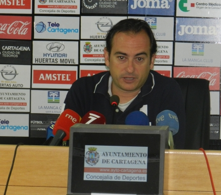 Simón Ruiz
