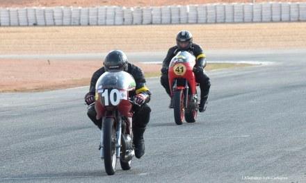 carrerasmotosclasicas11