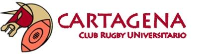 Cartagena Club Rugby