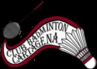 Club Bádminton Cartagena