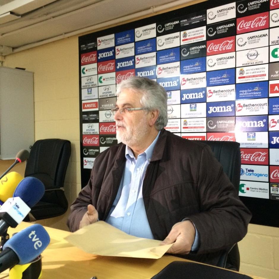 Manzano anuncia cese de colaboración con Sporto Gol Man 2020 (2)