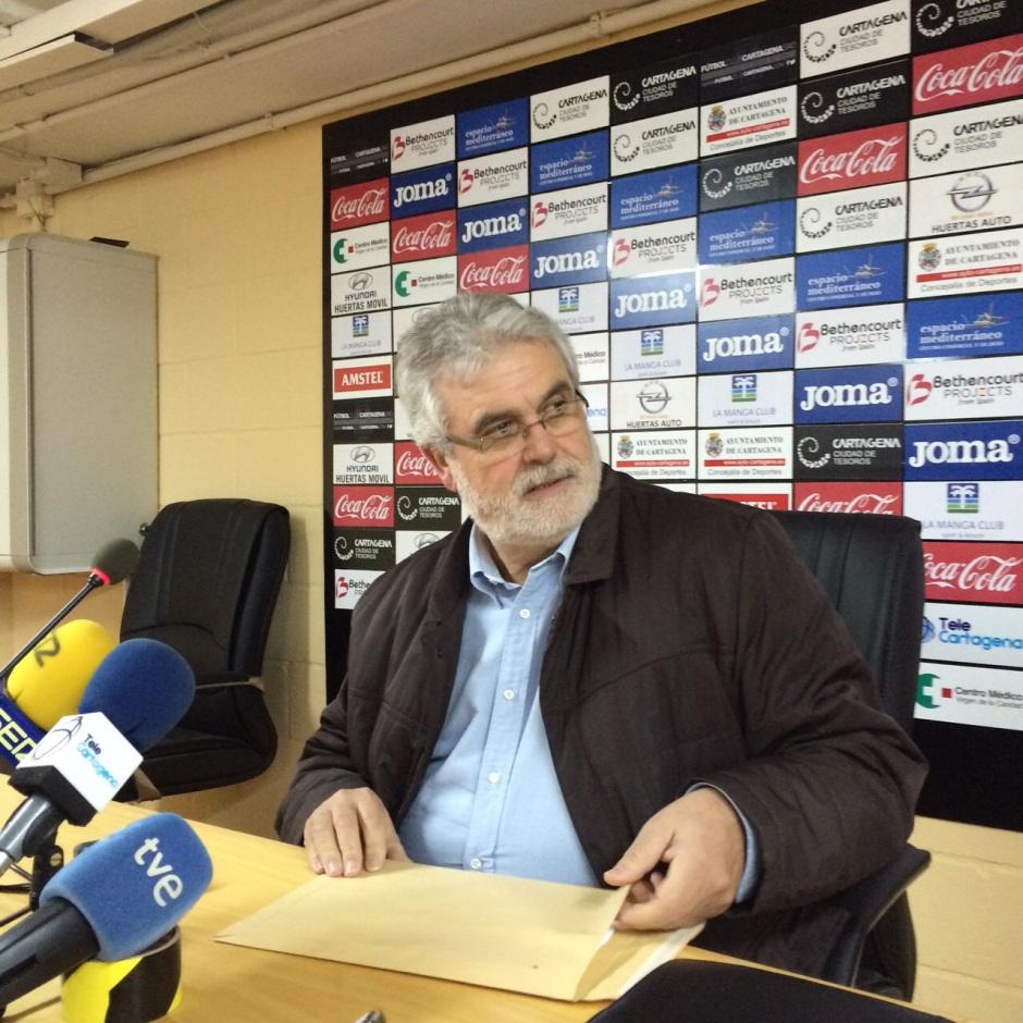 Manzano anuncia cese de colaboración con Sporto Gol Man 2020 (3)