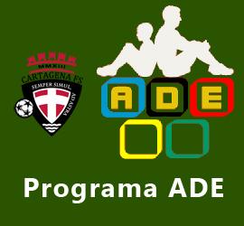 programa-ade