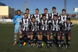 Cartagena FC Juvenil