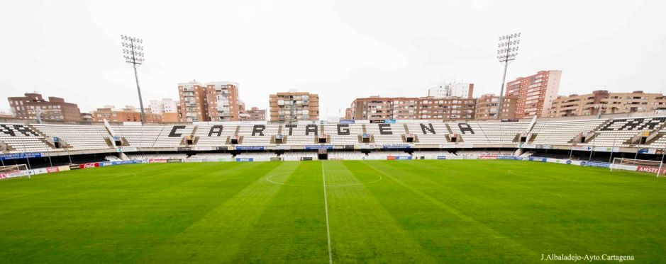 EstadioCartagonova-6275
