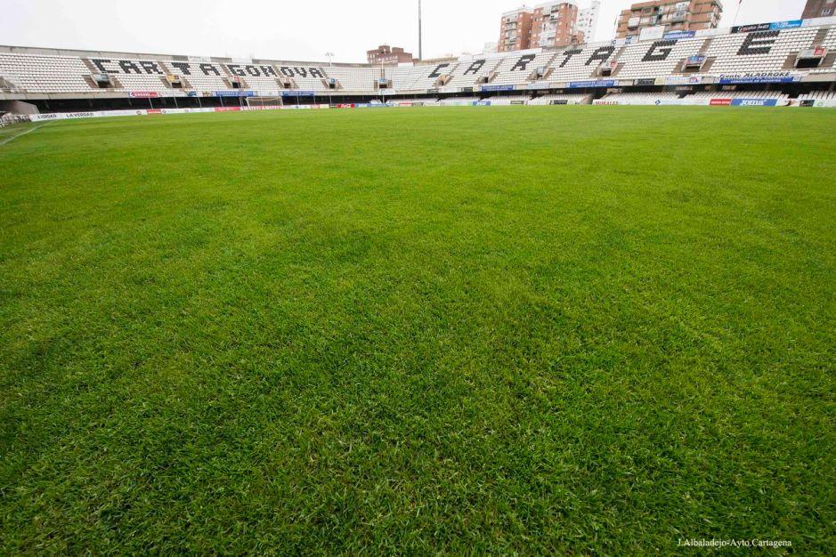 EstadioCartagonova-6286