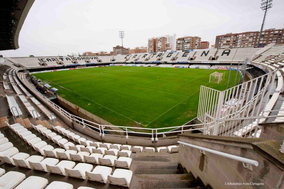 EstadioCartagonova-6293