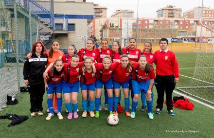 CopaFutbolBaseMunicipal