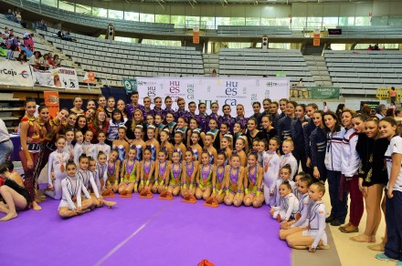 gimnasia4