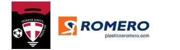 Plásticos Romero Cartagena FS