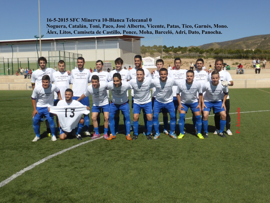 16-5-2015-SFC Minerva