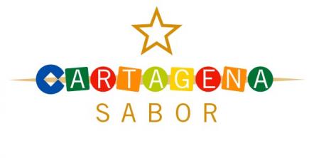Cartagena Sabor