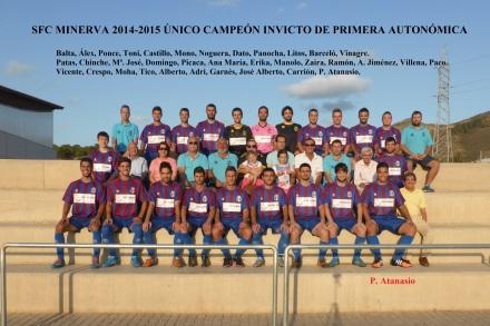 Foto-oficial-SFC-Minerva-21-5-2015