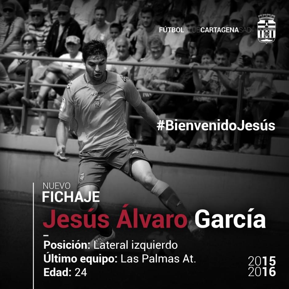 Jesús Álvaro(1)