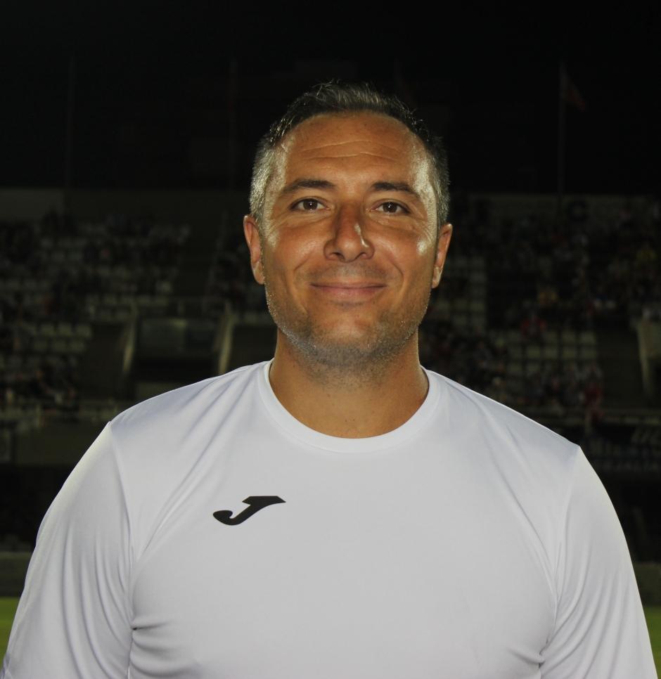 FRAN ANGOSTO (Fisio)