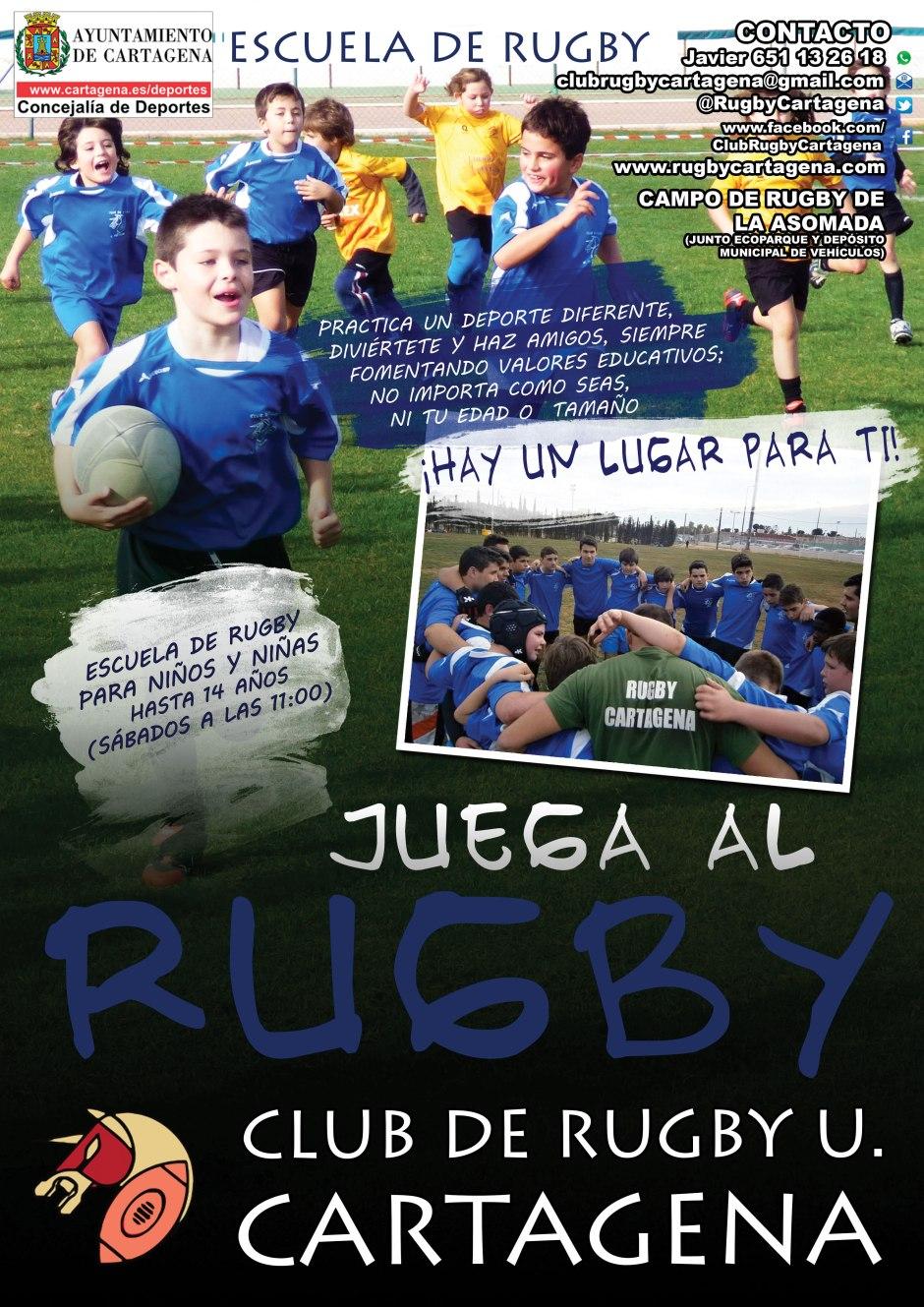 Poster-escuelas-CRUC-2015-w