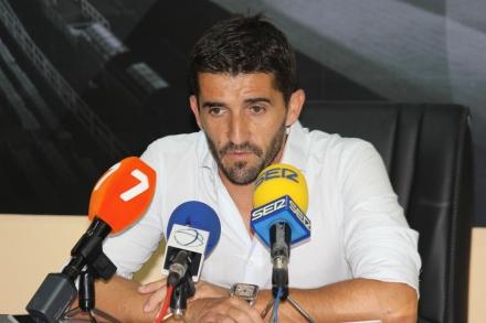 Víctor FC Cartagena