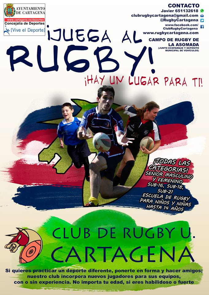 poster CRUC