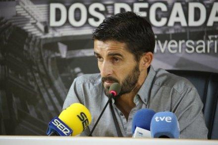 Víctor Fernández-