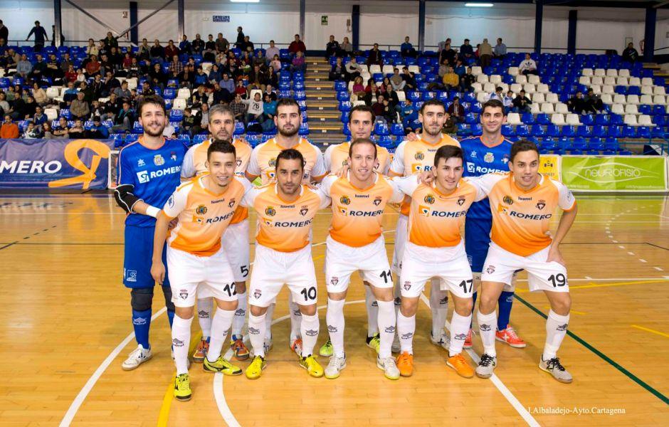 FutbolSalaPlastRomero-7671