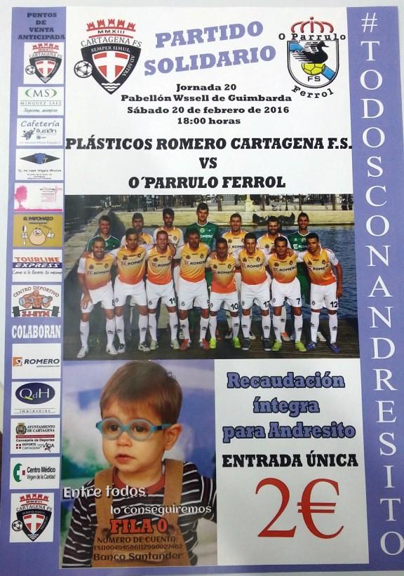 Andresito1
