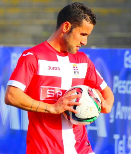 Menudo FC Cartagena