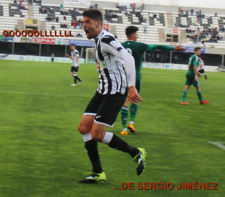 cropped-gol-de-sergio-jimc3a9nez1.jpg