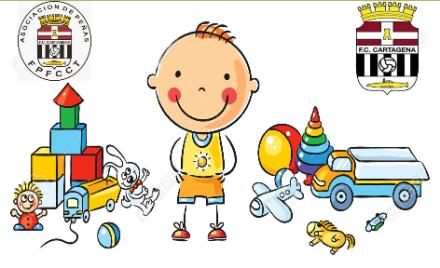 juguetes-por-sonrisas