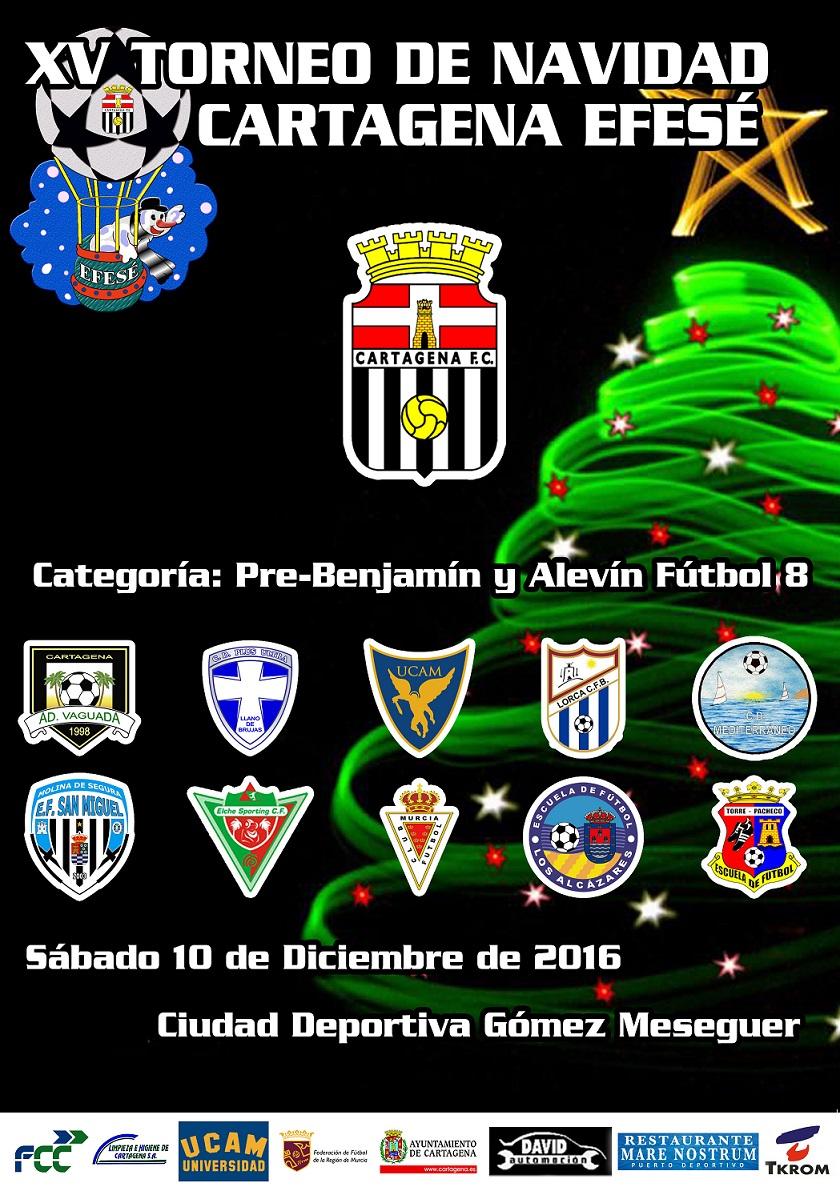xv-torneo-de-navidad-cartagena-fc